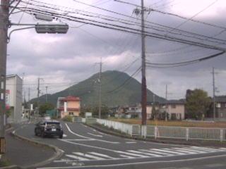 湖南市菩提寺のライブ映像